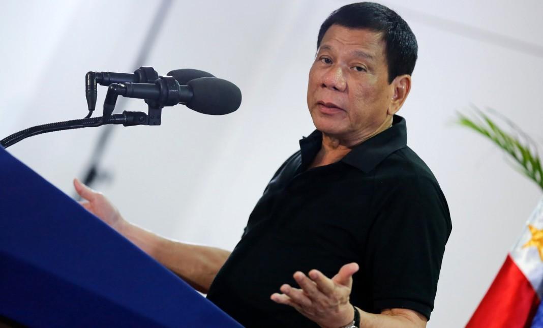 L'assaillant s'est suicidé — Fusillade à Manille
