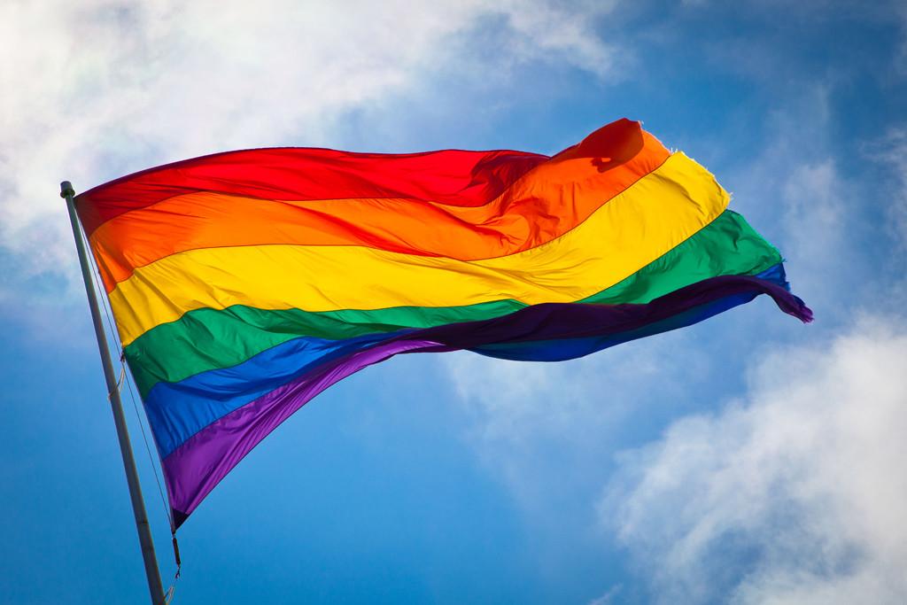 Le mariage homosexuel reconnu dans 14 pays européens